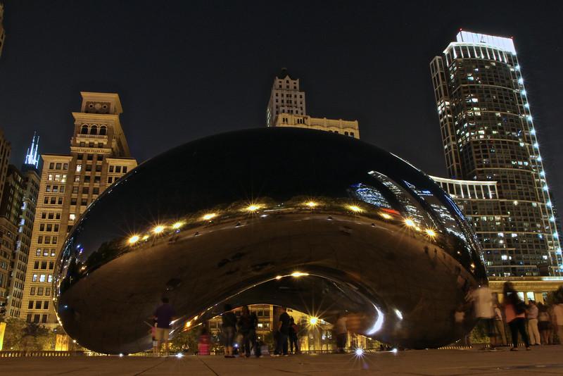 Chicago2014 191