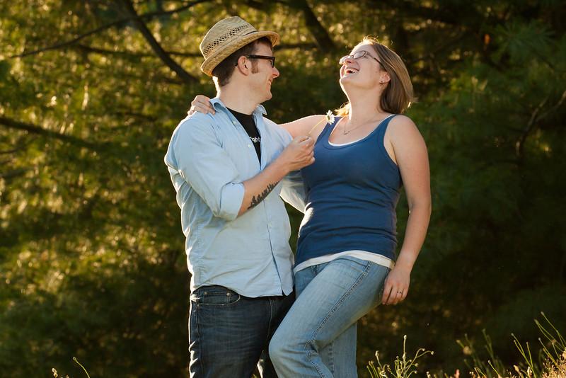 Katherine & Joe-35.jpg