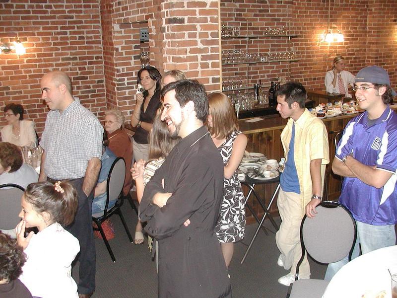 2004-06-02-GOYA-Dinner_027.jpg