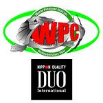 Duo-International-block-of-4.jpg