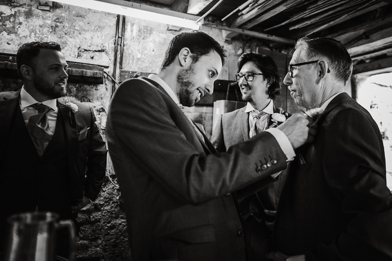 The Eyam Hall wedding of Sam and Jono - 087.jpg