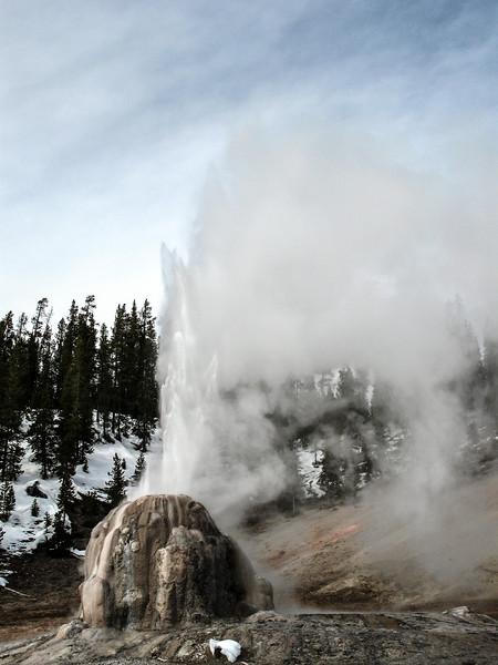Yellowstone_111.jpg