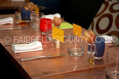 Picador Restaurant 11-13-12