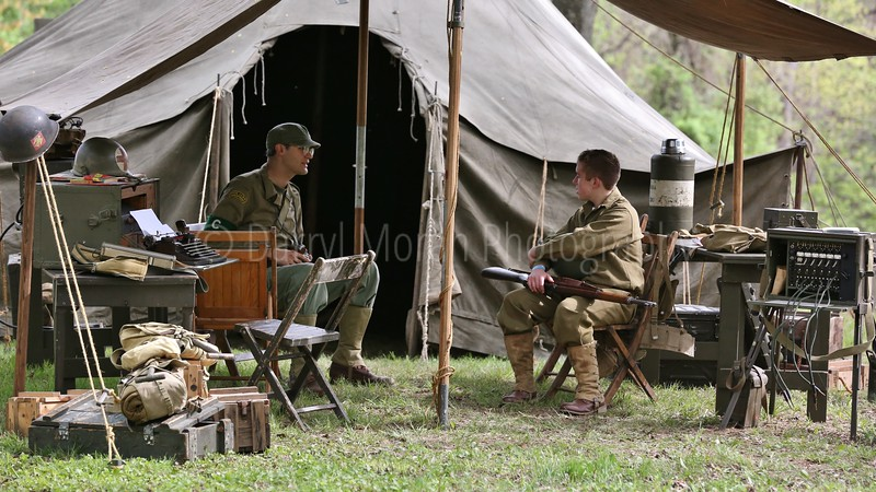 MOH Grove WWII Re-enactment May 2018 (16).JPG
