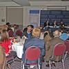 IMG_0074a Panel & Room
