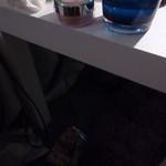 my camera 2012 034.JPG