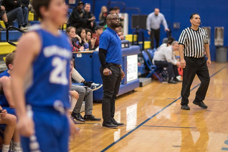 Grant_Basketball_122117_282.JPG