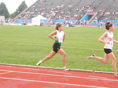 OTFA Track Kitchener'03
