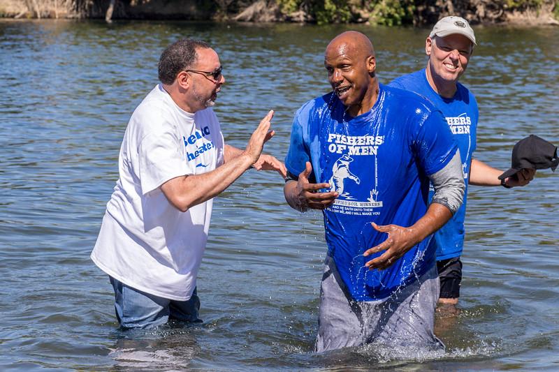 Fishers of Men Baptism 2019-137.jpg