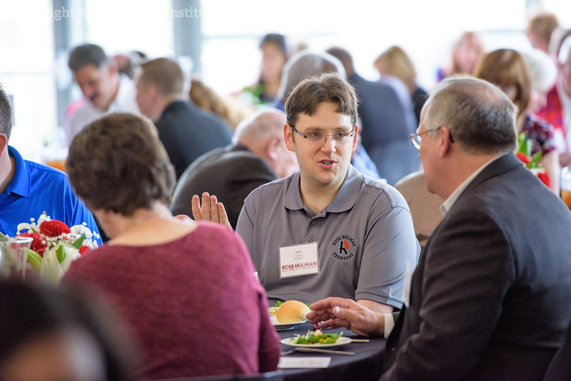 RHIT_Homecoming_2017_Heritage_Society_Lunch-10746.jpg