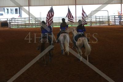 flag team