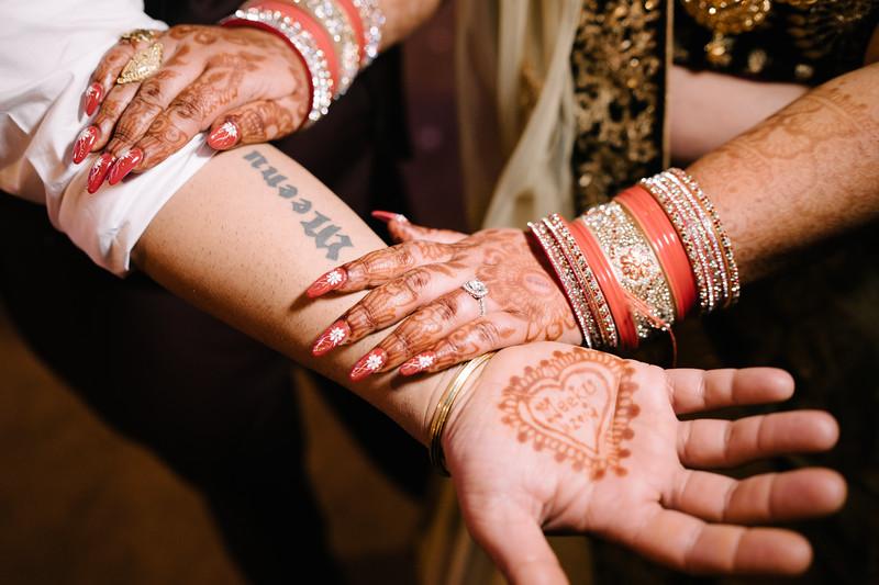 Wedding-975.jpg