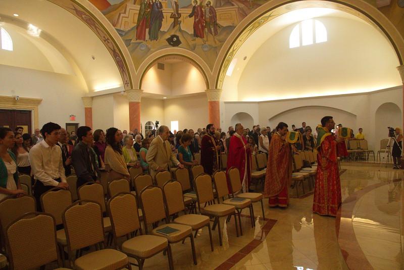 2013-06-23-Pentecost_329.jpg