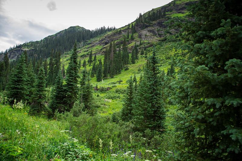 Telluride, Colorado 2016-1449.jpg