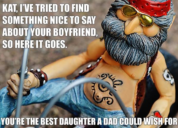 Something Nice to Say Boyfriend.jpg