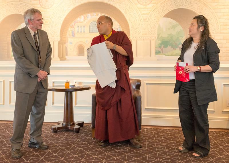 20150318-HCBSS-17th-Karmapa-7816.jpg