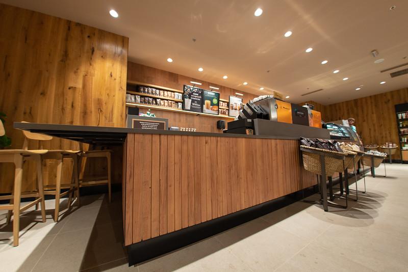 Starbucks Timisoara (66).jpg