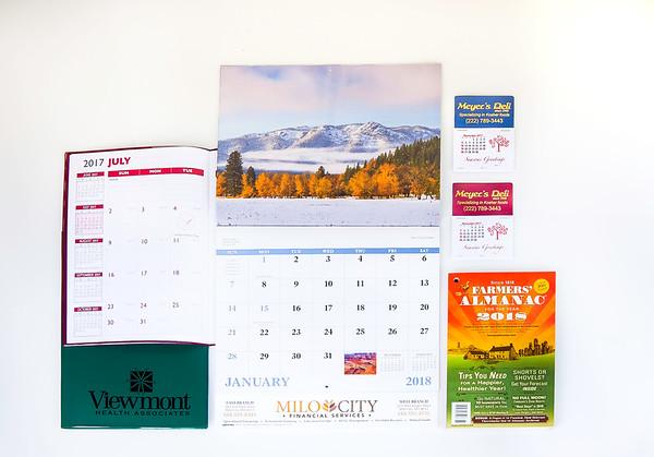 Back Cover_Calendar