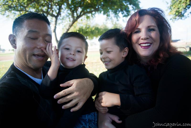 Chung_Family.12.2014 (44 of 135).jpg
