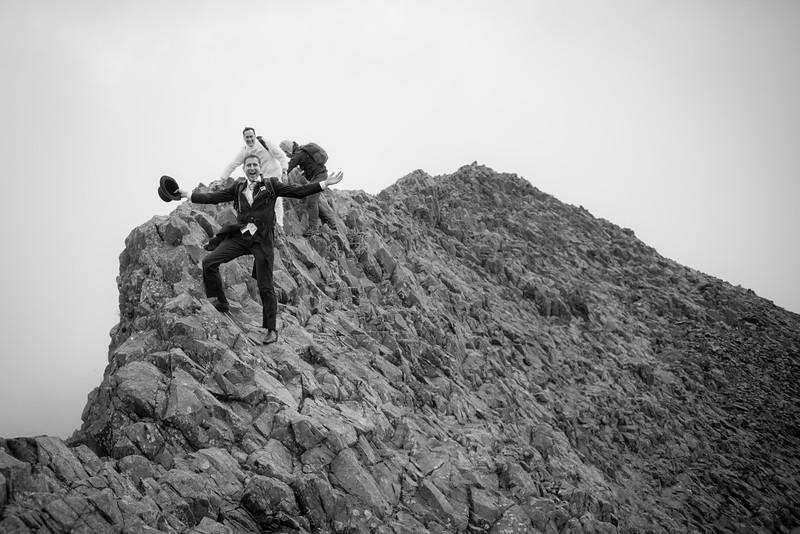 Jasmijn and Andrew - Snowdon Climb - 061 - Hi-Res.jpg
