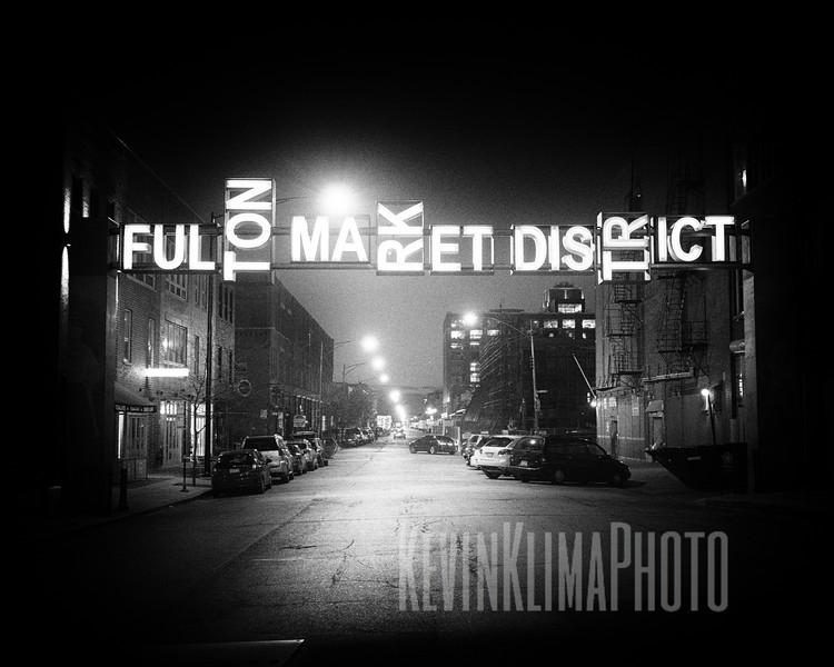FultonMarketDistrictPinholeBW-8x10.jpg