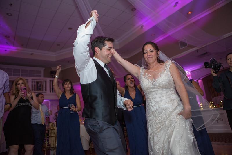 MRN_1327_Loriann_chris_new_York_wedding _photography_readytogo.nyc-.jpg.jpg