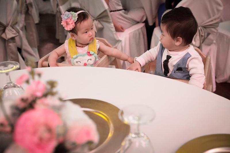 Sonia Kim Wedding-3568.jpg