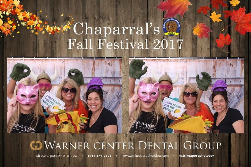 Chaparral_fall_festival_2017_Prints_ (39).jpg