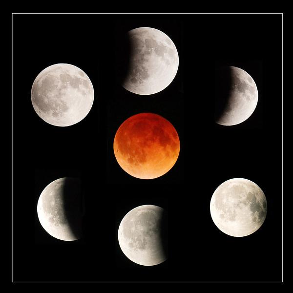 DA058,DA,Solar Eclipse.jpg