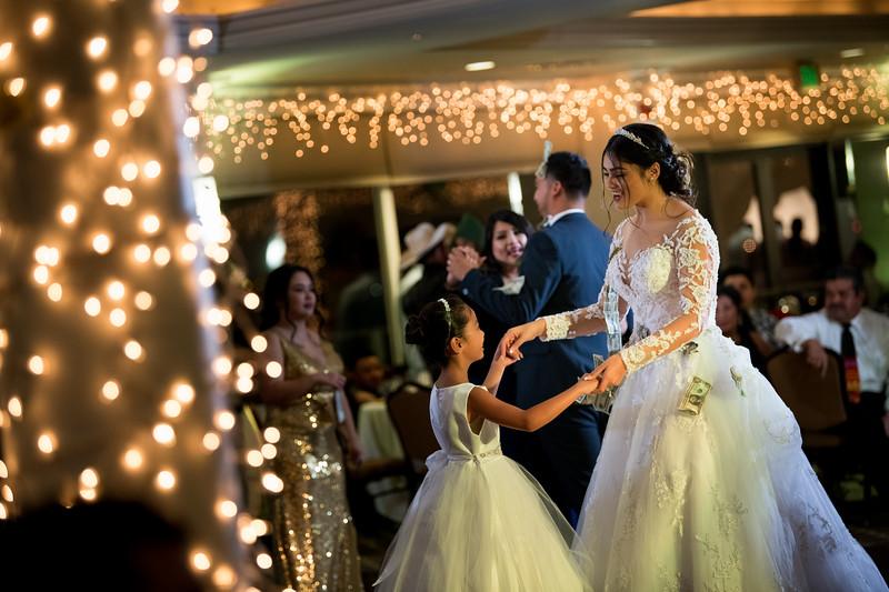 2017-DEC9_Wedding-634.jpg