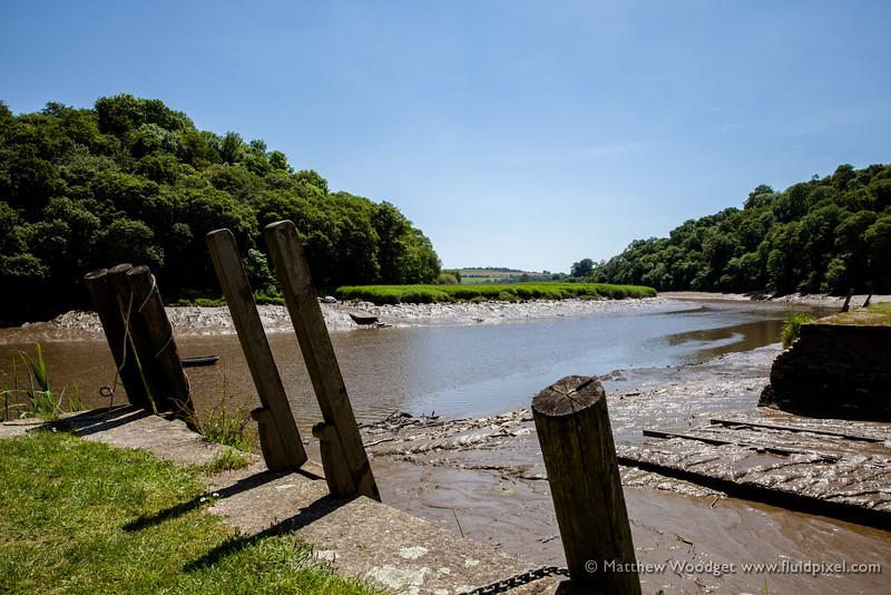 Woodget-140612-089--England, mud, waterway - water.jpg