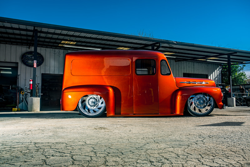 @ekstensivemetalworks @Ford Milk Truck 26 FLOW DRW-DSC00318-13.jpg