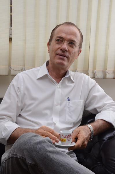 Carlos Roberto Viana (19).JPG