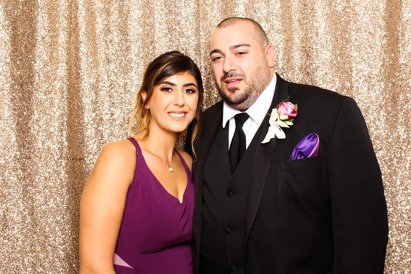 Wedding Entertainment, A Sweet Memory Photo Booth, Orange County-231.jpg
