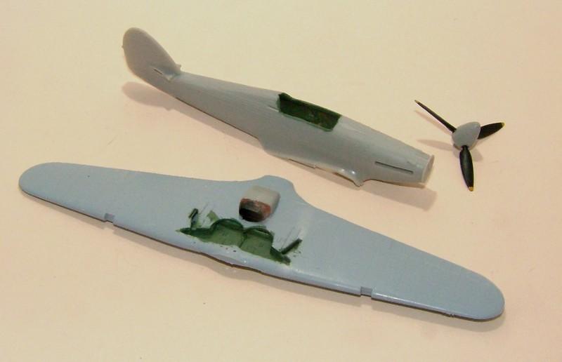 2-seater, USAAF, 04s.jpg