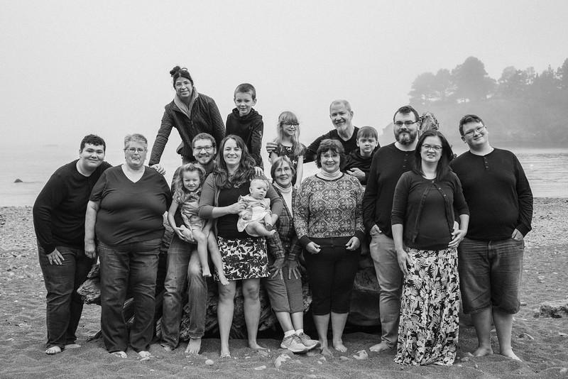 Mee Family 2021-104.jpg