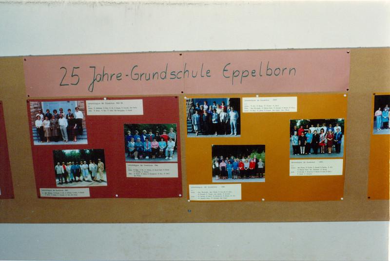 25_Jahre_Grundschule_Ausstellung_von_1995 (11).jpg