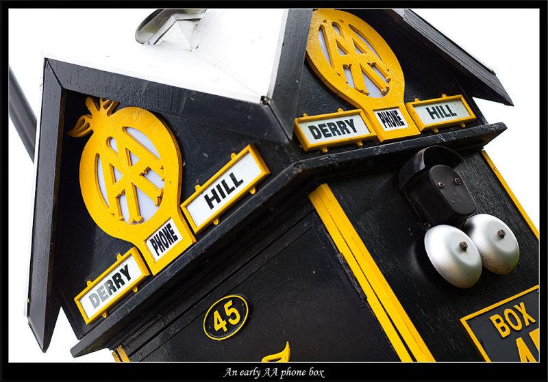 One of the original Automobile Association roadside boxes (81269558).jpg