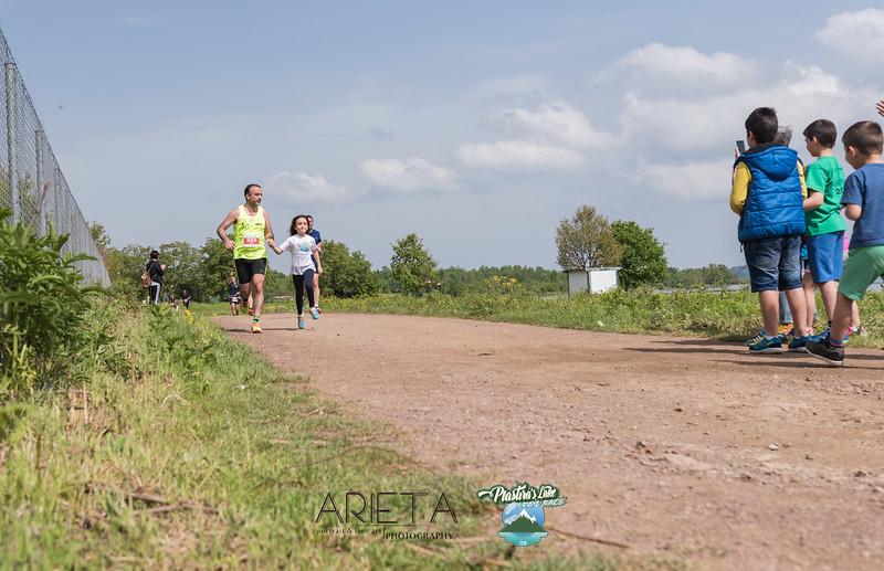 Plastiras Lake Trail Race 2018-Dromeis 10km-465.jpg