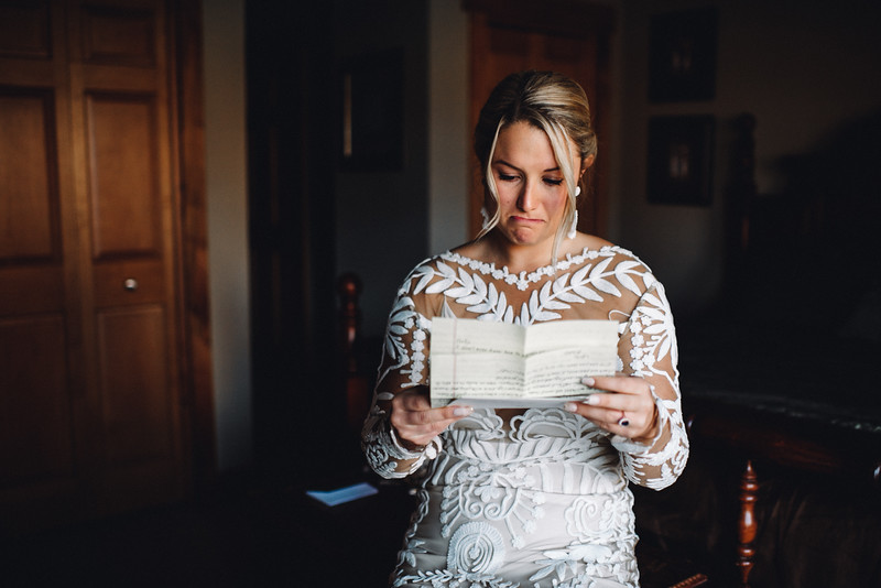 Requiem Images - Luxury Boho Winter Mountain Intimate Wedding - Seven Springs - Laurel Highlands - Blake Holly -389.jpg