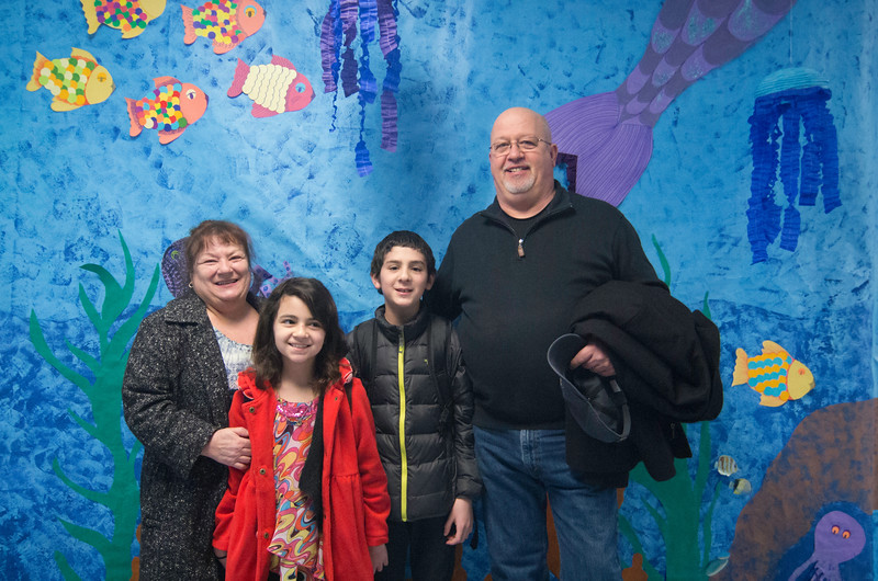 03.04.2015 - Parsons Grandparents Breakfast - _CAI9284.jpg