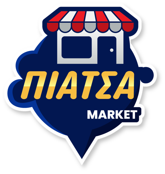 PIAZZA Market