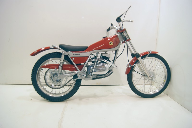 1974BultacoChispa50  11-16 010.JPG
