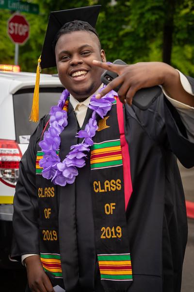 1905_26_graduation_pickhardt-04857.jpg