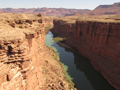 Grand Canyon 9.16 (Favorites)