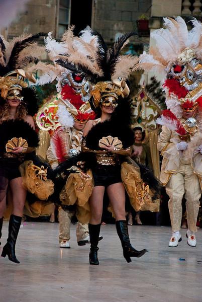 Sunday Carnival09-128.jpg