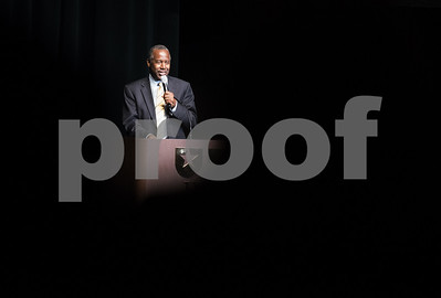 dr-ben-carson-speaks-at-ut-tyler-distinguished-lecture-series-silent-about-presidential-hopeful-trump