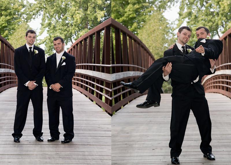 groomsmen6.jpg