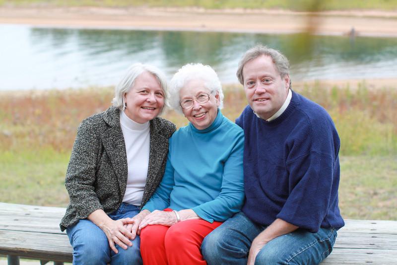 THE CLARKSON FAMILY_-29.JPG