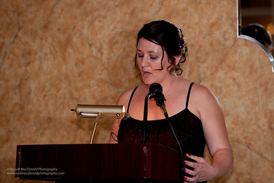 2011-02-18 4-3 Wive's Gala Candids